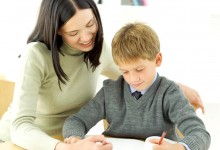 Развивающие программы для детей