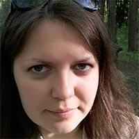 elena_savchuk