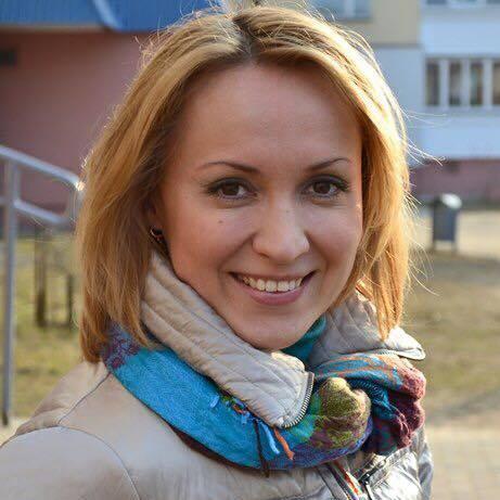 elena_silvanovich