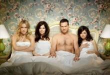 Про полигамию – мужскую и женскую