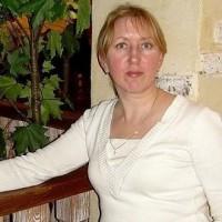 zoya_murashkina